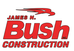Bush Construction | Cookeville, TN | http://www.BushConstructionTN.com